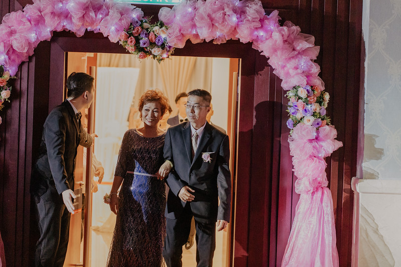Choon Hon & Soofrine Banquet-179.jpg