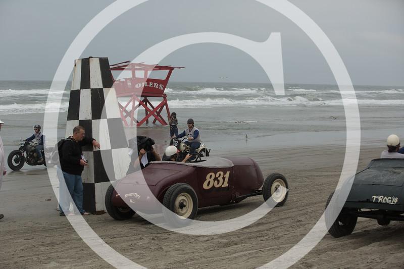 race of gentlemen-0961.jpg