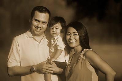 Scylla & Todd Lopez