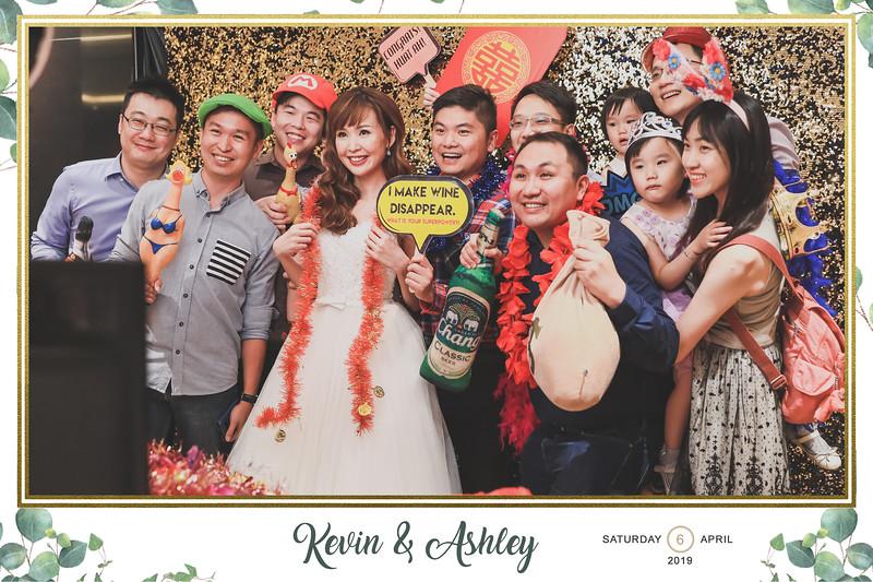 [2019.04.06] WEDD Kevin & Ashley wB - (85 of 131).jpg