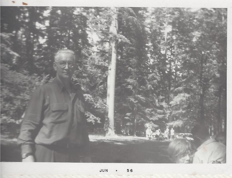 Vaughan-Family-Genealogy-53.jpg