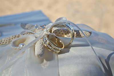 211106-rings