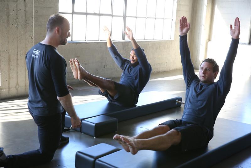 Pilates_249.jpg