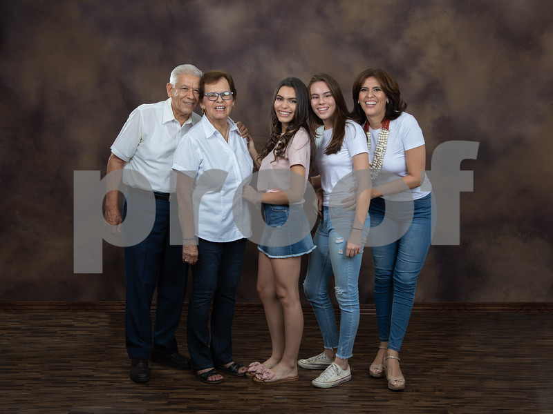 Maria Victoria Gross Lopez (12).jpg