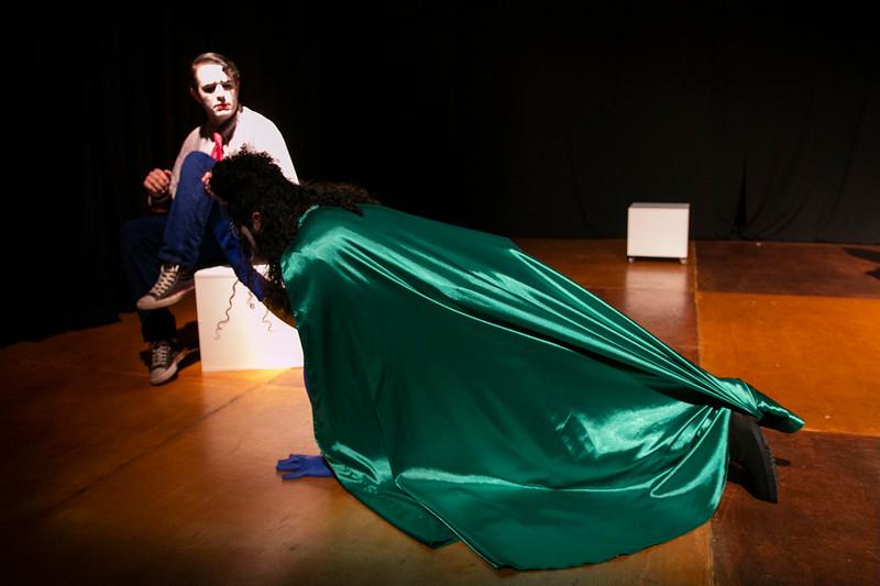 Allan Bravos - essenCIA Teatro - Persona 07-50.jpg