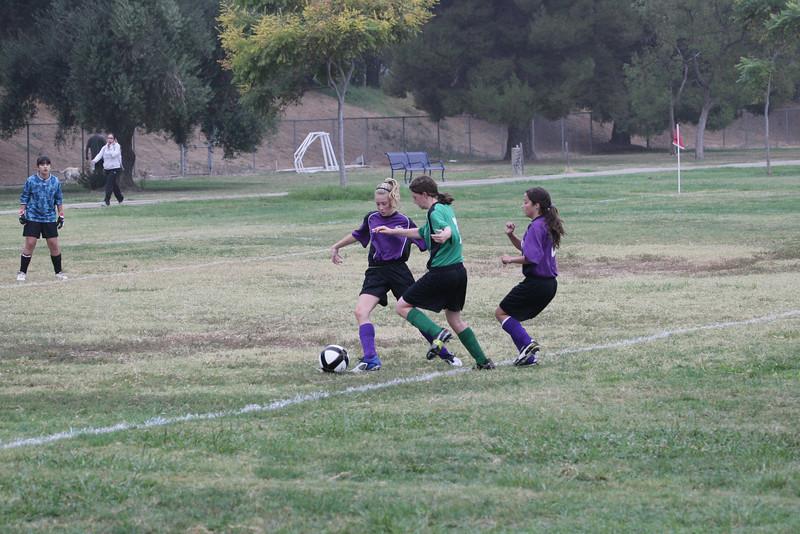 Soccer2011-09-24 08-29-23.JPG