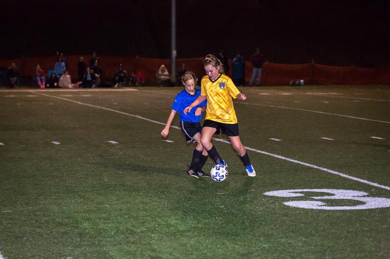 11-11 Valkyeries Soccer-1177.jpg