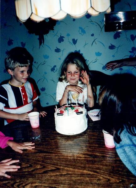 1989_Fall_Halloween Maren Bday Kids antics_0034_a.jpg