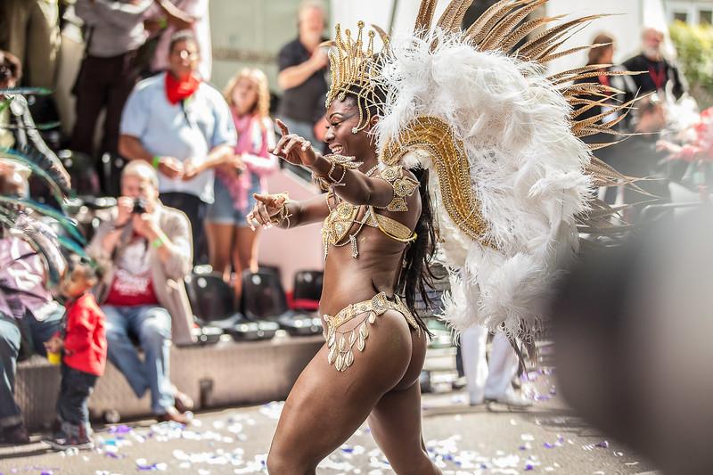 Obi Nwokedi - Notting Hill Carnival-186.jpg