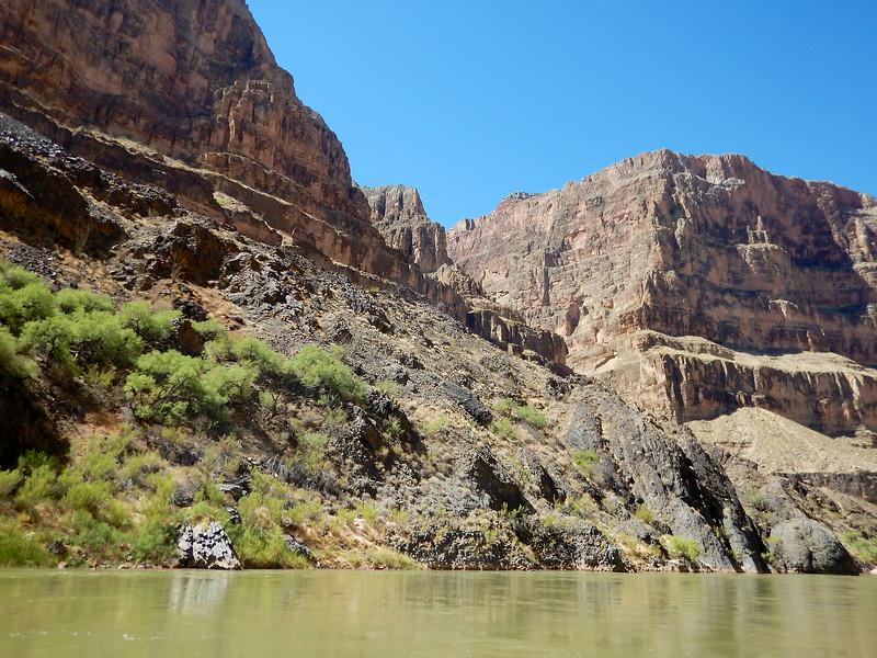 Grand Canyon Rafting Jun 2014 275.jpg