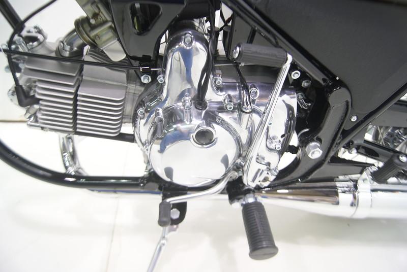 1974 HarleySprint  7-17 034.JPG