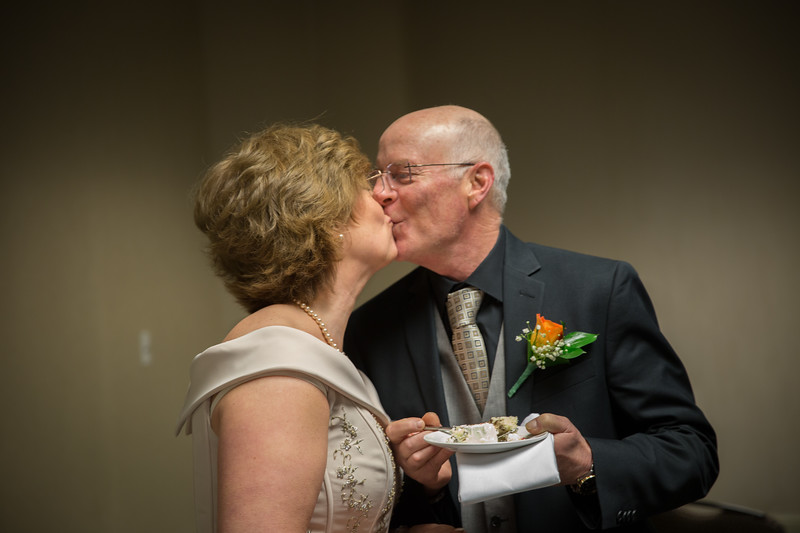 Chapman Wedding-133.jpg