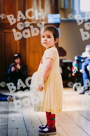 © Bach to Baby 2018_Alejandro Tamagno_Highgate_2018-04-16 025.jpg