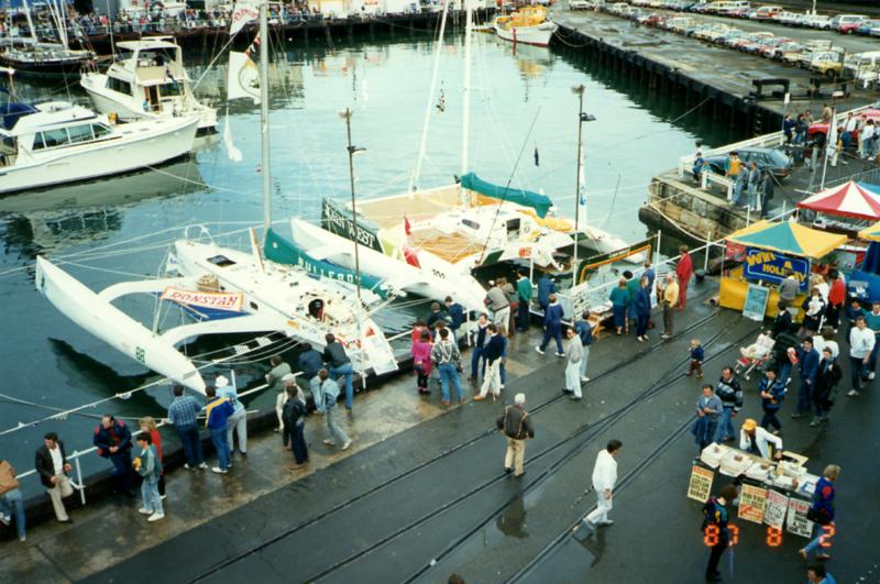 Sydney International Boatshow 1987_2.png