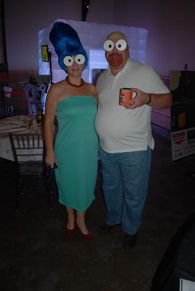 Lonnie & Merissa Spicer2.JPG