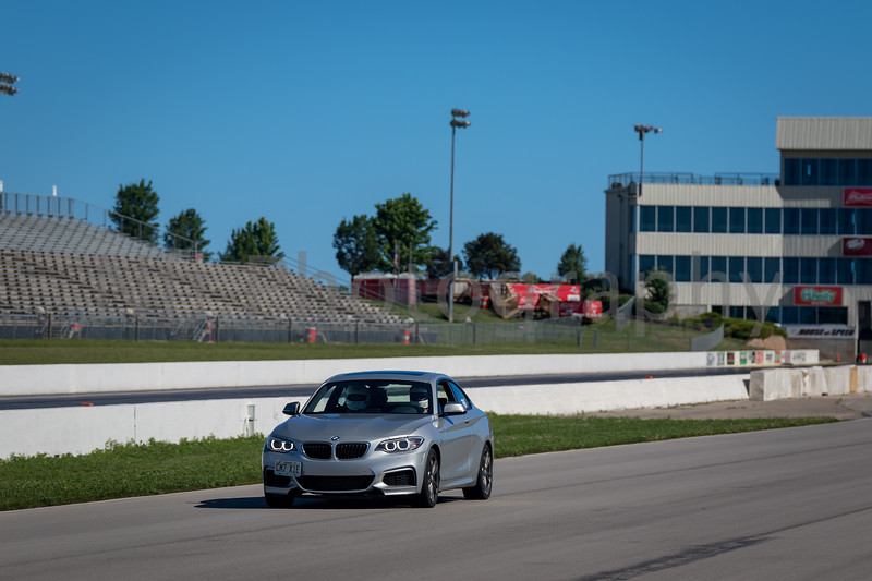 Flat Out Group 3-273.jpg