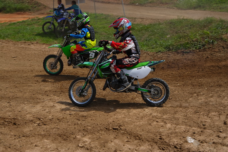 FCA Motocross camp 20170166day1.JPG