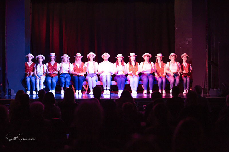 St_Annes_Musical_Productions_2019_085.jpg