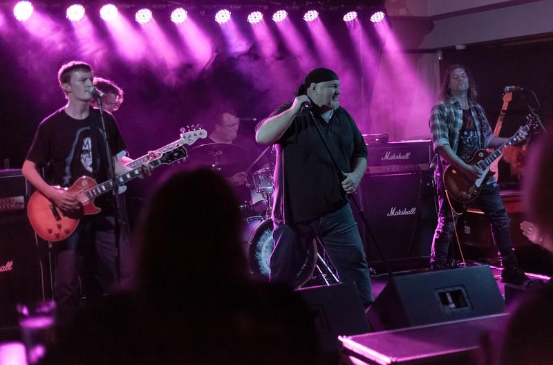 29 Sept 2019  Odyssey of Rock at The Boston _75.JPG