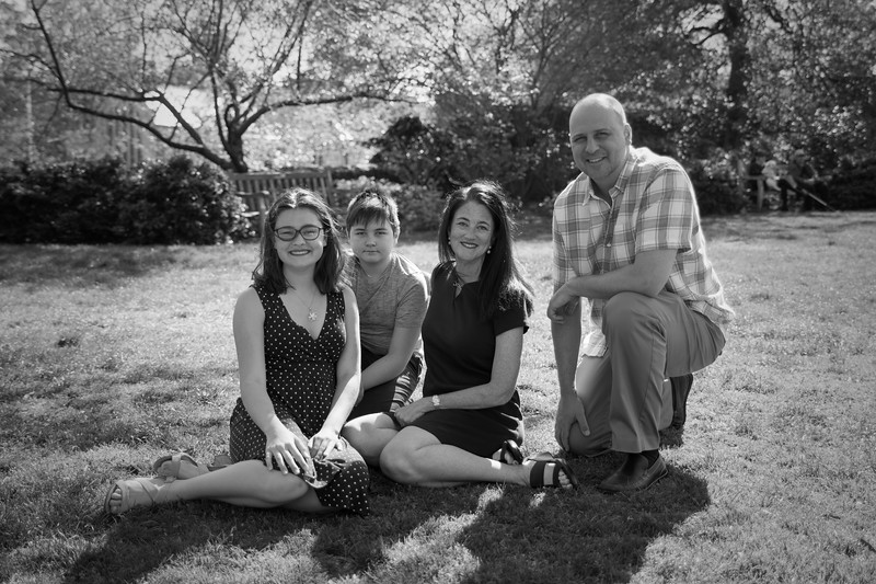 MS Amy and family-1-14.jpg