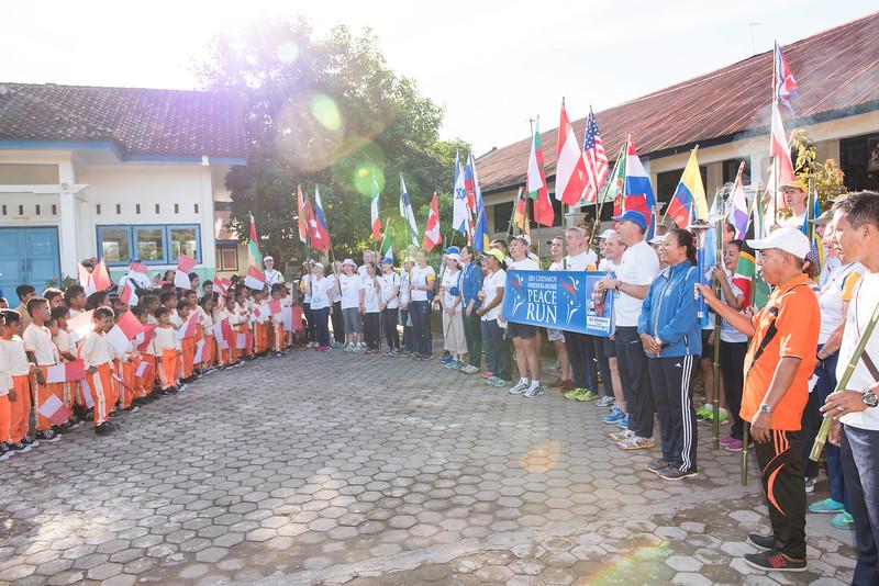 20170121_Peace Run Lombok_054.jpg
