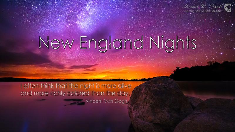 2014-04-15 Night Photography 4K.jpg