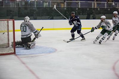 Boys JV Hockey