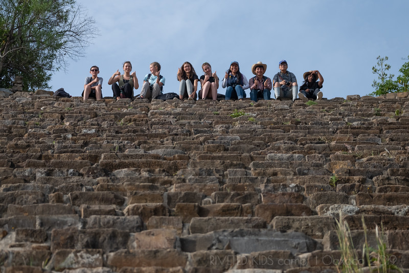 Jay Waltmunson Photography - Street Photography Camp Oaxaca 2019 - 141 - (DSCF9971).jpg