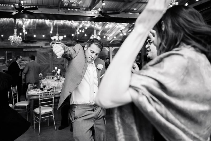 Jackie & Tom's Wedding-6210-2.jpg