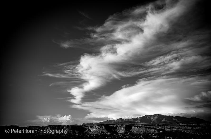 Red Rocks. White Clouds-14.jpg