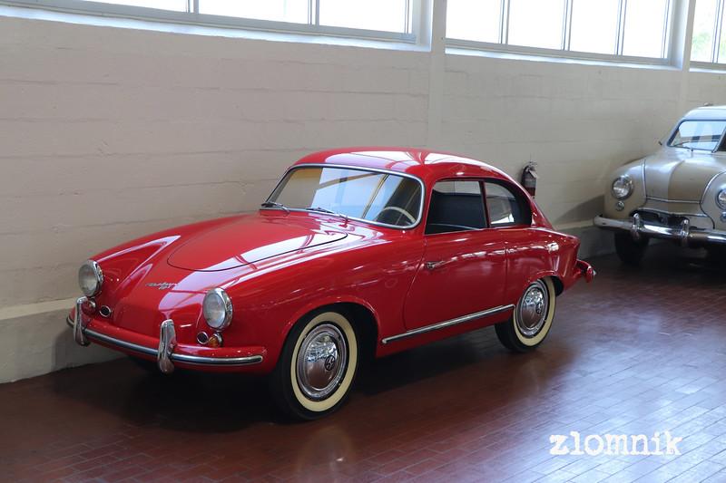 lane-motor-museum-101.JPG