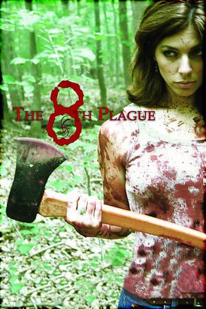 The 8th Plague  (2006)