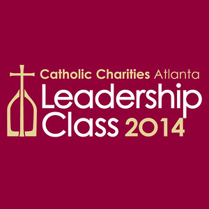 2014 Leadership Class