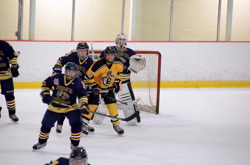140907 Jr. Bruins vs. Valley Jr. Warriors-163.JPG