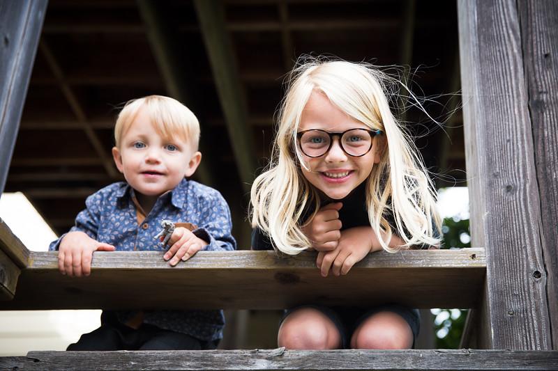 kids_4795.jpg