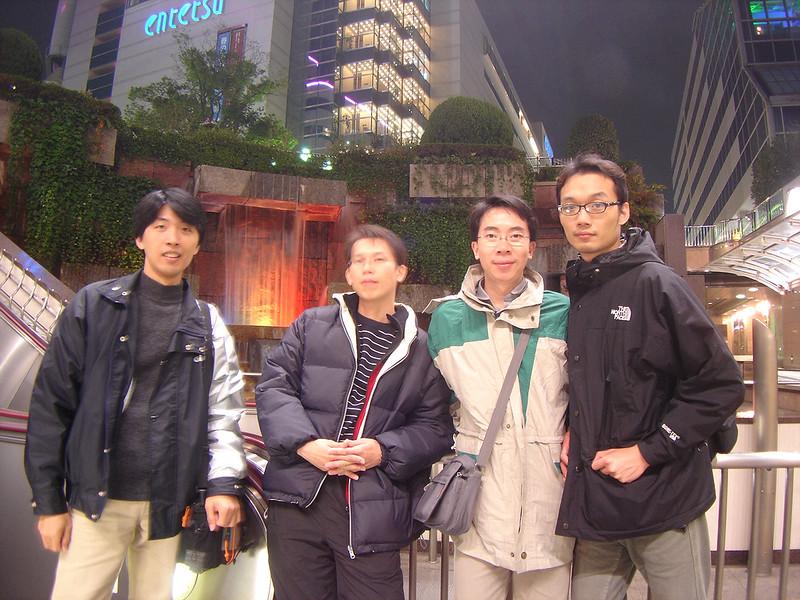 2005-04-03-115.JPG