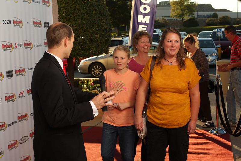 Anniversary 2012 Red Carpet-622.jpg