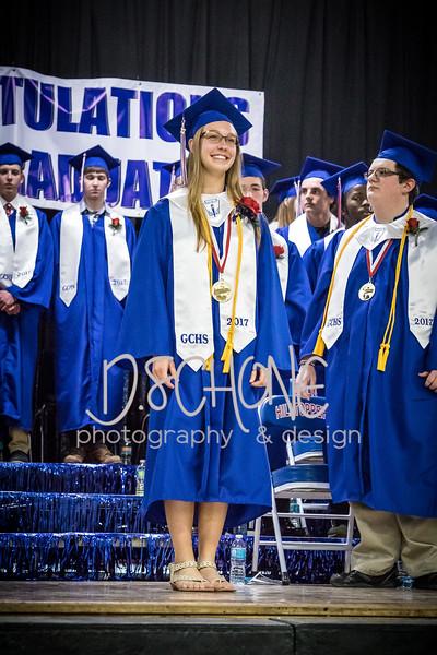 05-27-17 GC Graduation-88.JPG