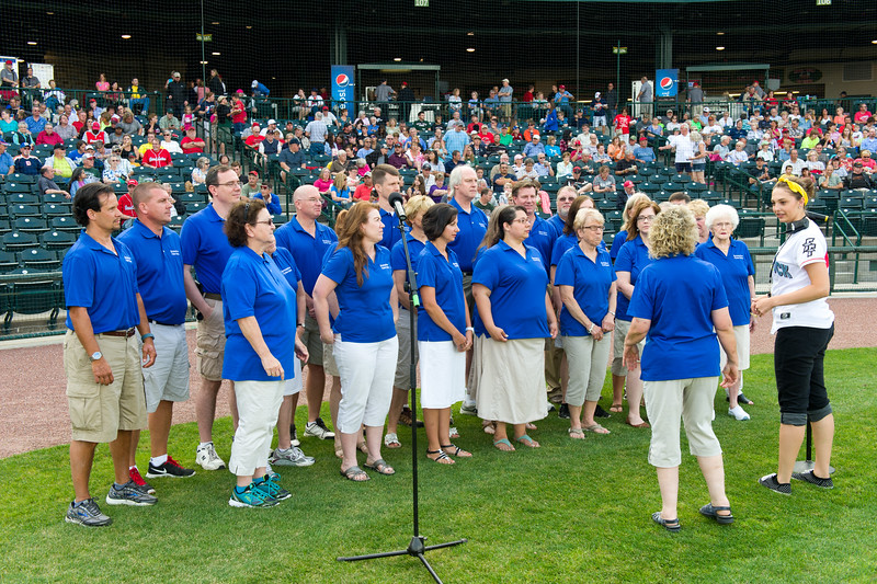 20150807 ABVM Loons Game-1258.jpg