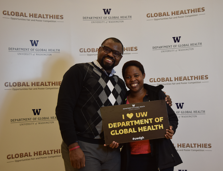 2020 global healthies 20.png