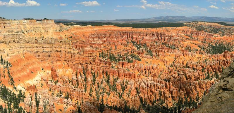 Bryce Canyon - Panorama - KCOT.jpg
