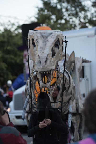 161022 Jabberwocky Halloween Parade (Photo by Johnny Nevin) -059.jpg