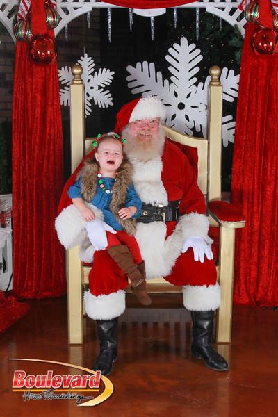Santa 12-17-16-66.jpg