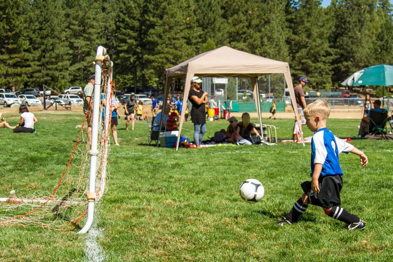 09-15 Soccer Game and Park-28.jpg