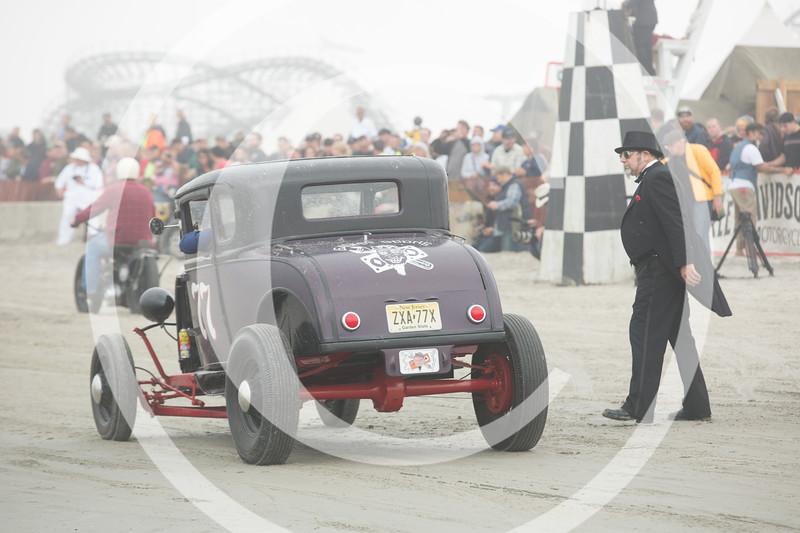 race of gentlemen-1305.jpg