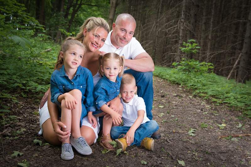 Jen_Eric&Family-7.jpg