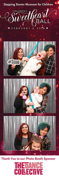 Absolutely Fabulous Photo Booth - (203) 912-5230 -_-62.jpg