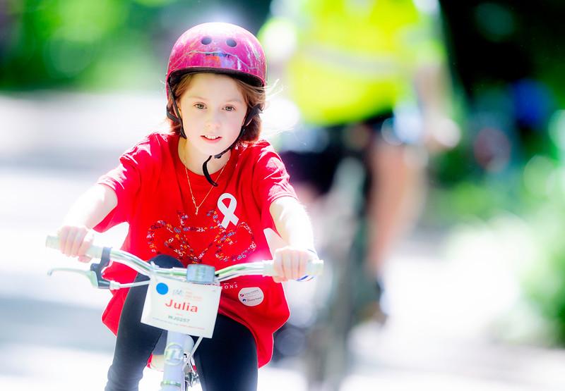 121_PMC_Kids_Ride_Higham_2018.jpg