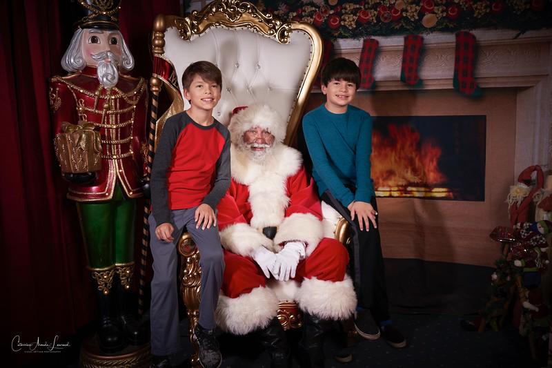 Meadowview_Christmas_2018©CAL_0600.jpg
