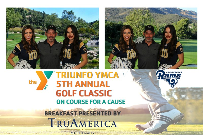 YMCA_5th_Annual_Golf_Classic_Prints_ (13).jpg